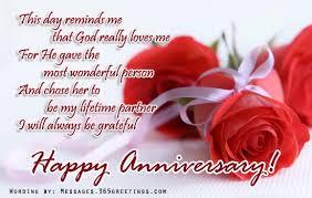 wedding wishes husband to fresh wedding anniversary message to my husband with anniversary