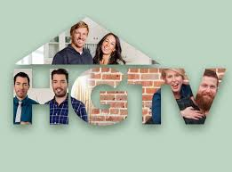 fixer upper sizzle reel inside the making of an hgtv star what it takes to turn unknowns