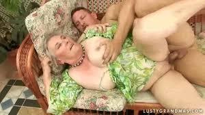video vichatter fuck anal stickam porn 22|video vichatter fuck anal stickam porn 27-Indiajoin