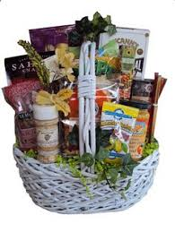 heart healthy gift baskets guided imagery heart healthy gift basket heart healthy gift