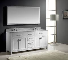 how to frame mirror in bathroom bathroom design awesomesmall bathroom mirrors white frame