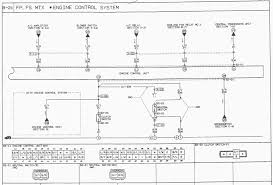 mazda 626 wiring diagram mazda wiring diagrams for diy car repairs