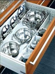kitchen cabinet knife drawer organizers drawer organizers kitchen bedroom ikea drawer organizers kitchen