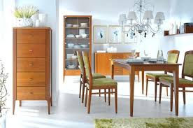 60s style furniture 60s style furniture exotic elegant style 60s style furniture uk
