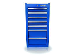 craftsman tool box side cabinet tool boxes tool box side locker husky tool cabinet craftsman