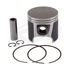sea doo piston u0026 ring set 947di 951di gtx di rx di lrv di 3d