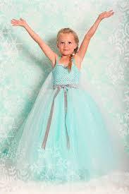Elsa Halloween Costume Frozen Tutu Halloween Costumes Cute Scary