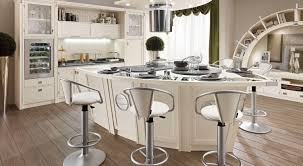 kitchen islands with bar stools bar kitchen island chairs island bar wooden bar stools pub table