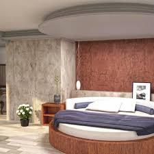 modern style bedroom beautiful furniture u betach concepts ltd