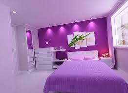 wohnideen schlafzimmertapete das schlafzimmer lila gestalten 67 einmalige wohnideen