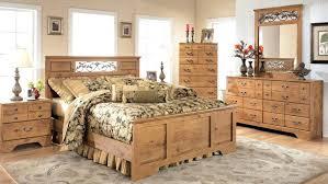 Rattan Bedroom Furniture Sets Rattan Bedroom Furniture Sets U2013 Librepup Info
