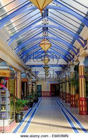 Winter Gardens Blackpool Postcode - winter gardens blackpool fylde uk stock photo royalty free image
