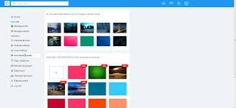 breeze giant social network platform by gurkookers codecanyon