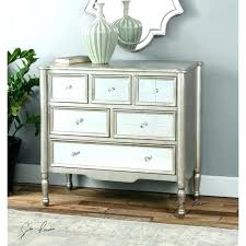 small accent cabinet with doors narrow accent chest accent chests with doors 1 drawer 2 door accent