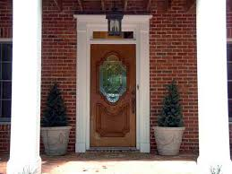 important home front door design indian style tags best front