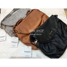 Mango Bag mango touch flip sling bag preloved s fashion bags wallets