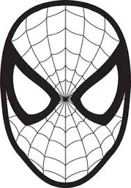 spiderman spider logo image spiderman logo png spider man
