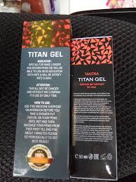 titan gell original rusia dan usa kamasutra online surabaya