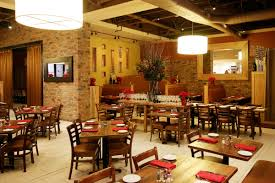 beautiful restaurants with private dining rooms in sacramento 15 awesome restaurants with private dining rooms in sacramento 33 for your home design ideas photos with