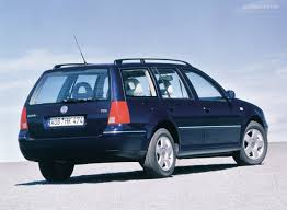 volkswagen bora 2002 volkswagen bora variant specs 1999 2000 2001 2002 2003 2004