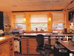 windows u0026 doors best installation practices