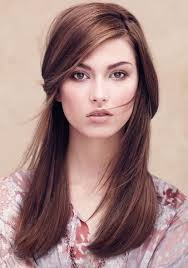 different fixing hairstyles best 25 easy up hairstyles ideas on pinterest simple hairstyle