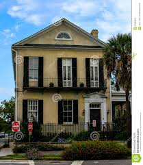 southern style home one of the truly beautiful southern style homes in charleston sc
