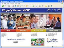 virginia tech career services resume virginia tech career services resume