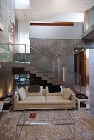 180 best india contemporary interiors images on pinterest