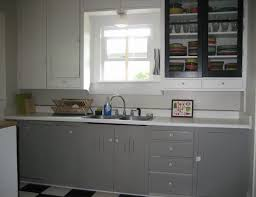 ikea grey kitchen cabinets are gray cabinets too trendy grey kitchen cabinets ikea grey and