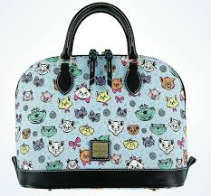 disney cats dooney and bourke bags available today disney
