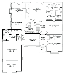 floor plans for 5 bedroom homes floor plans for 5 bedroom homes house floor plans bedroom 5 bedroom