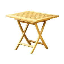 small foldable table and chairs small folding dining table small round folding table teak folding