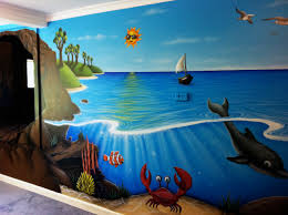 cheeky airbrushing kids rooms murals cheeky airbrushing leave