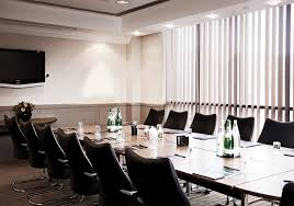 Football Conference Table Conference Venue Details Millennium Copthorne Hotel Chelsea
