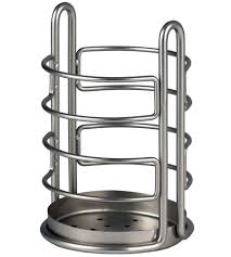 kitchen utensil and silverware holders organize it