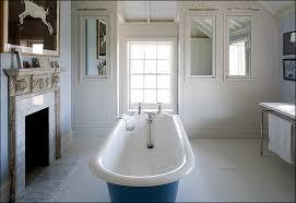 bathrooms idea bathroom remarkable english bathroom design pertaining to