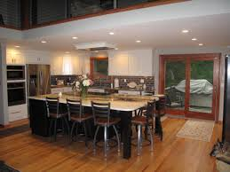 Kitchen Cabinets In Ma Premier Kitchen U0026 Bath Remodeling Company In Ri Ma U0026 Ct Kccne