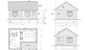 free building plans 18 best photo of free small house floor plans ideas home building