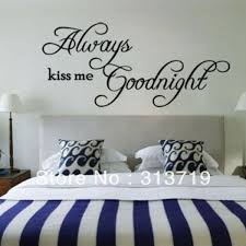 Wall Quotes For Bedroom by Quotes For Teen Bedroom Walls Quotesgram Bedroom Vinyl Wall