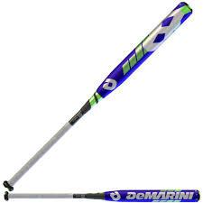 demarini fastpitch softball bat rolled 2016 demarini cf8 10 fastpitch softball bat