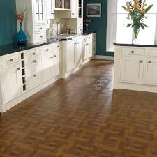 Lino Floor Covering Interior Kitchen Vinyl Floor Tiles Flooring Lino