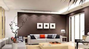 home interior solutions make your home more innovative interior design company ernakulam