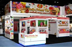 photo booths for rent used trade show booth information site