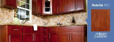 Milzen Cabinets Reviews Granite Expo A Premier Cabinetry U0026 Fine Stone Products Company