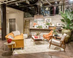 stores like anthropologie home these giant stores are like department stores with sections for