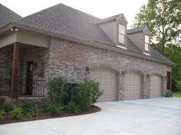 home design baton uncategorized madden house plans inside exquisite madden home