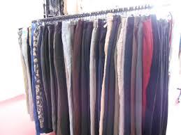Menjual Seluar Perempuan pink bundle pb info pilihan pakaian untuk perempuan