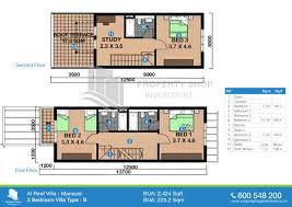House Plans Mediterranean Style Homes House Plans Mediterranean Style Homes Mediterranean Floor Plans