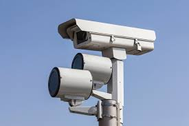 red light ticket california cost red light camera tickets safety and car insurance rates